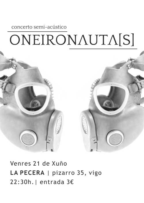 ONEIRONAUTA[S] #002